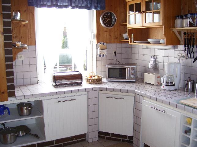 Ferienhaus dorfhaus an der nordsee bei greetsiel for Wohnzimmer 4m